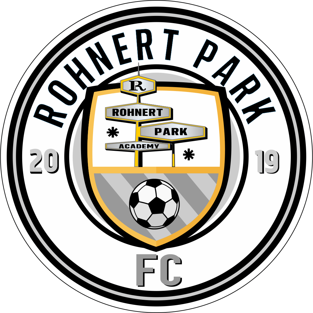 https://www.rohnertparkfc.com/wp-content/uploads/2019/10/RPFC.png