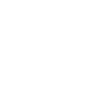 https://www.rohnertparkfc.com/wp-content/uploads/2020/02/RPCC-Logo.png
