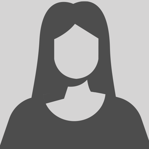https://www.rohnertparkfc.com/wp-content/uploads/2020/02/women.png